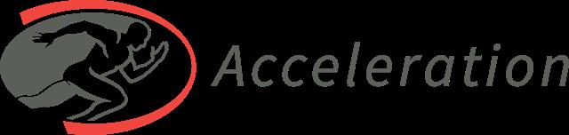 acceleration-gold-coast