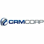 crmcorp-logo