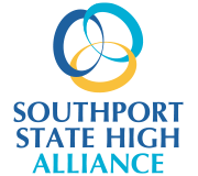 Southport State High Alliance